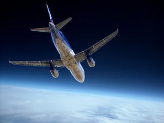 plane-come-back