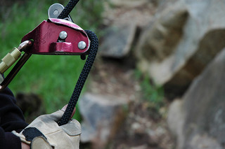 belay-grigri