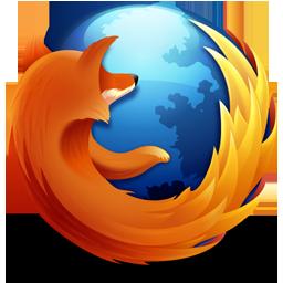 mozilla_firefox_35_logo_256