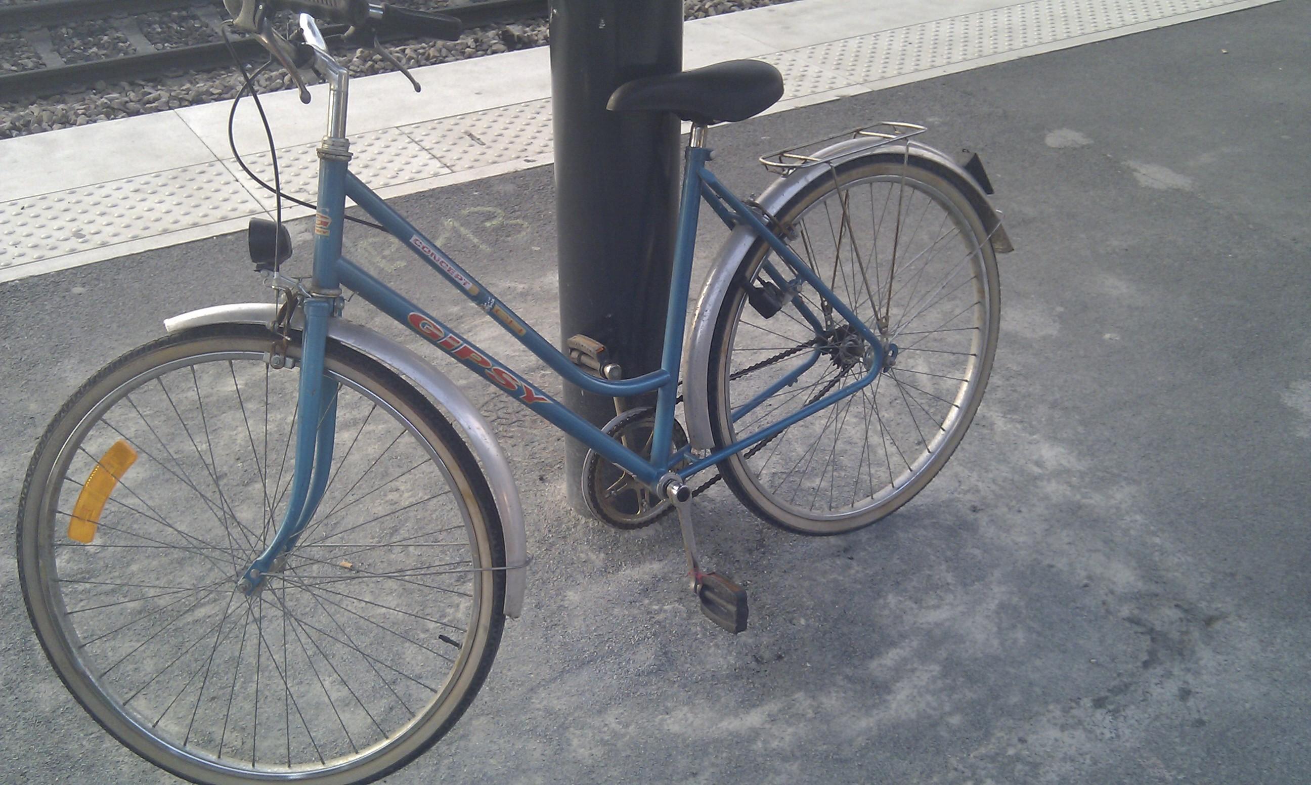velo-ville-bleu-gipsy