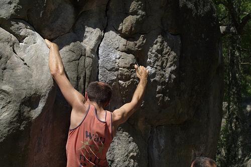 grimpeur-fontainebleau-sortie-blockout.jpg