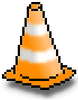 icone-vlc-videolan-cone.png