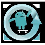 logo-cyanogendmod-bleu.png