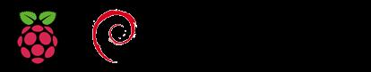 rapsberry  debian