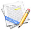 logo_blogotext.jpg